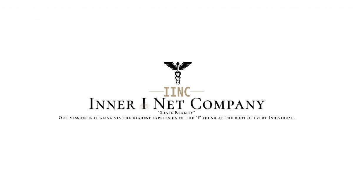 Inner I Net Company/